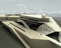 https://sites.google.com/a/malibak.com/malibak/architecture/iran-international-trade-centre